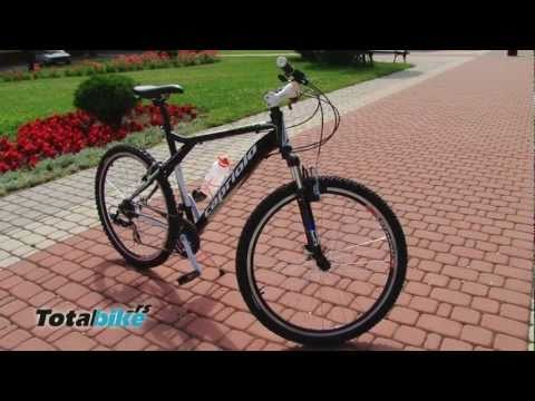 Capriolo Adrenalin - Totalbike.rs
