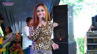 Download lagu PERTENGARAN - EVA AQUILA - ROMANSA KUNIR PEMUDA WATU PENDEM