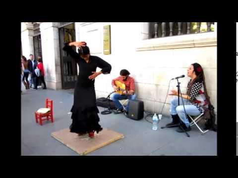 bella-flamenca-callejero-sevilla-2015-mp4