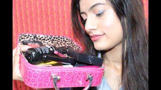 Beginners makeup kit | Afforable |HINDI