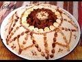 La cuisine Marocaine : 2ème meilleure gastronomie au monde 🍲🍵🌶 (WorldSIM Travel)