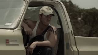 Repeat youtube video Earl Dibbles Jr - The Country Boy Song (Official Music Video)