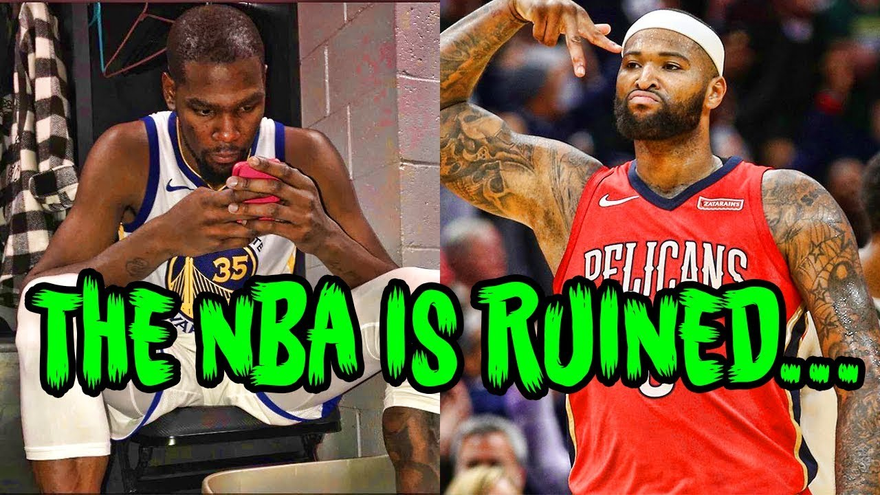 demarcus-cousins-and-the-warriors-just-ruined-the-nba