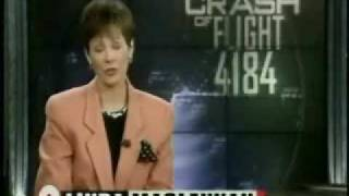 WBBM 2 News Chicago 6,10,4:30pm opens Oct31 and Nov2,1994