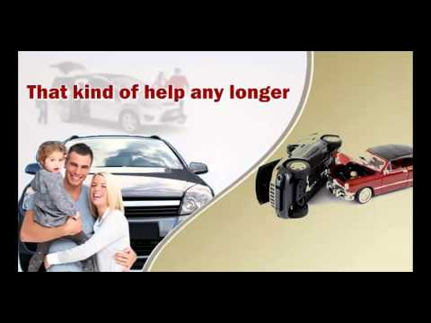 Auto Insurance in Allentown Pa