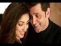 الفيلم الهندي kaabil كامل 2017 (رابط الفيلم تحت الفيديو)