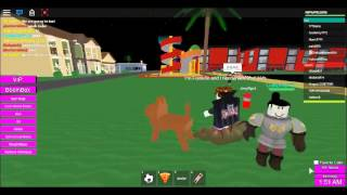 Roblox ep4? DOGS!!!!!!!!!!!!!!!!!!!!!!!!!!!!!!!!!!!!!!!!!!