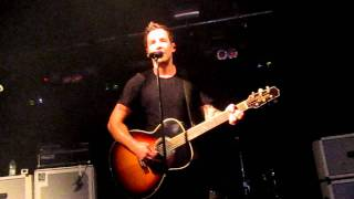Simple Plan - Everytime Live @ The Garage, London