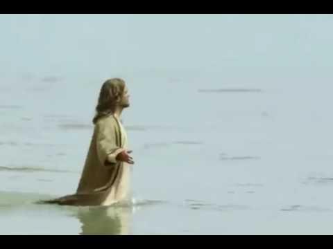 Fernandinho Galileu - Vídeo lançamento