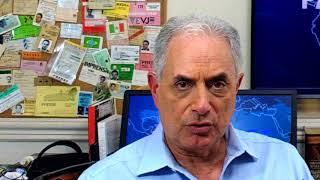 Social democracia européia sem vergonha. William Waack comenta.