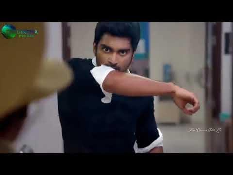 aankhen-imaikkaa-nodigal-full-movie-hindi-dubbed-theatrical-trailer-atharvaa,-nayanthara
