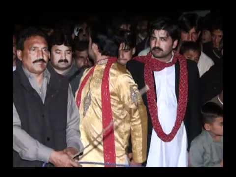 Gujrat paki pakistan punjabi girl anarkali - 1 part 1