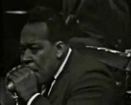 Muddy Waters & James Cotton Got My Mojo Working 1966