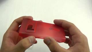 видео Аксессуары для Nokia N8
