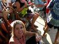 Donna The Buffalo Floydfest 09 Blue Sky