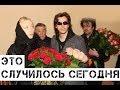 Мы больше никогда не увидим Пугачёву. Печальная весть пришла неожиданно