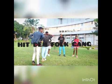 Download Demo dance sous le cocotier