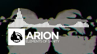 Download Arion - Elements of Sanity MP3 song and Music Video