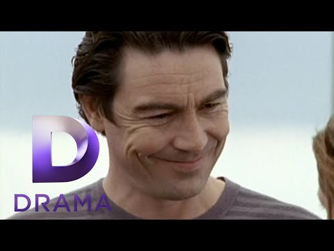 Nathaniel Parker Discusses The Future Of Inspector Lynley Mysteries  Drama
