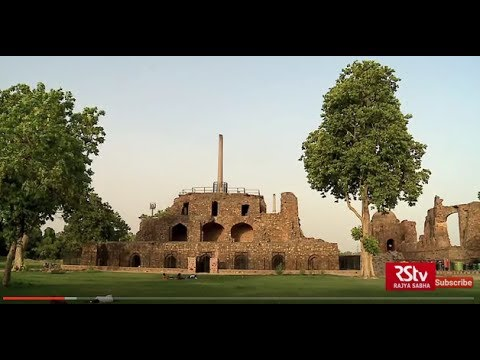 Talking History |6| Delhi: The decline of Tughlaq dynasty