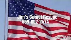Kingsburg Carpet Cleaners. Serving Reedley, Dinuba, Cutler, Orosi, CA