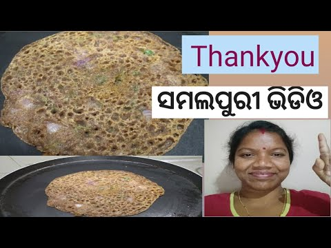 D' Mart Groceries Shopping    Monthly Groceries Shopping in Kannada from YouTube · Duration:  28 minutes 33 seconds