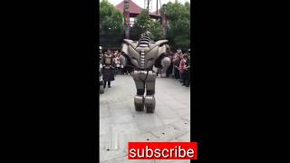 indian funny whatsapp video clips indian funny whatsapp video free download