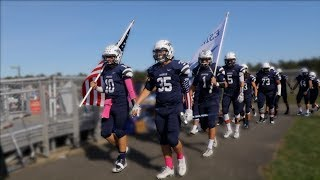 esm-homecoming-highlights-2017