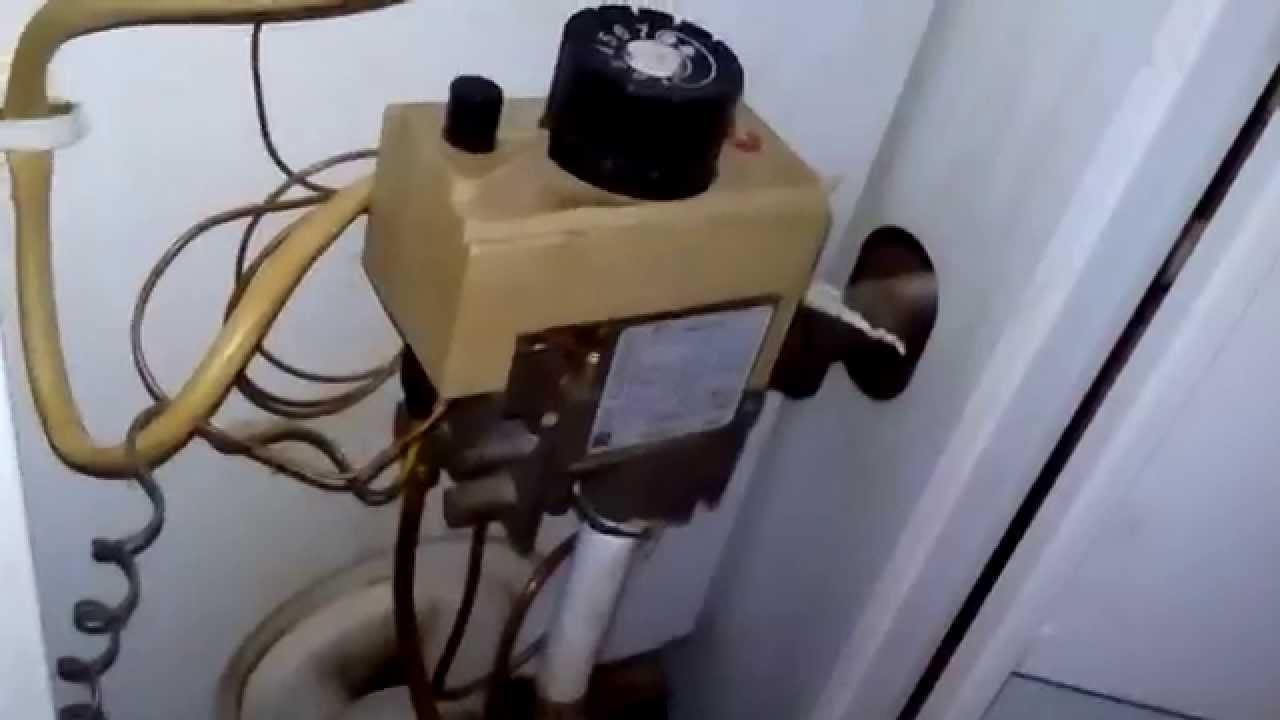 инструкция по разборке газовой автоматики 630 eurosit италия
