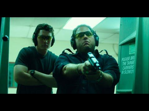 War Dogs (2016) Trailer [HD]