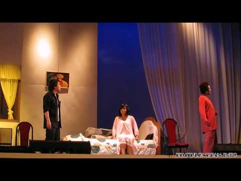 Tần Nương Thất 02 - Kim Tử Long, Tú Sương