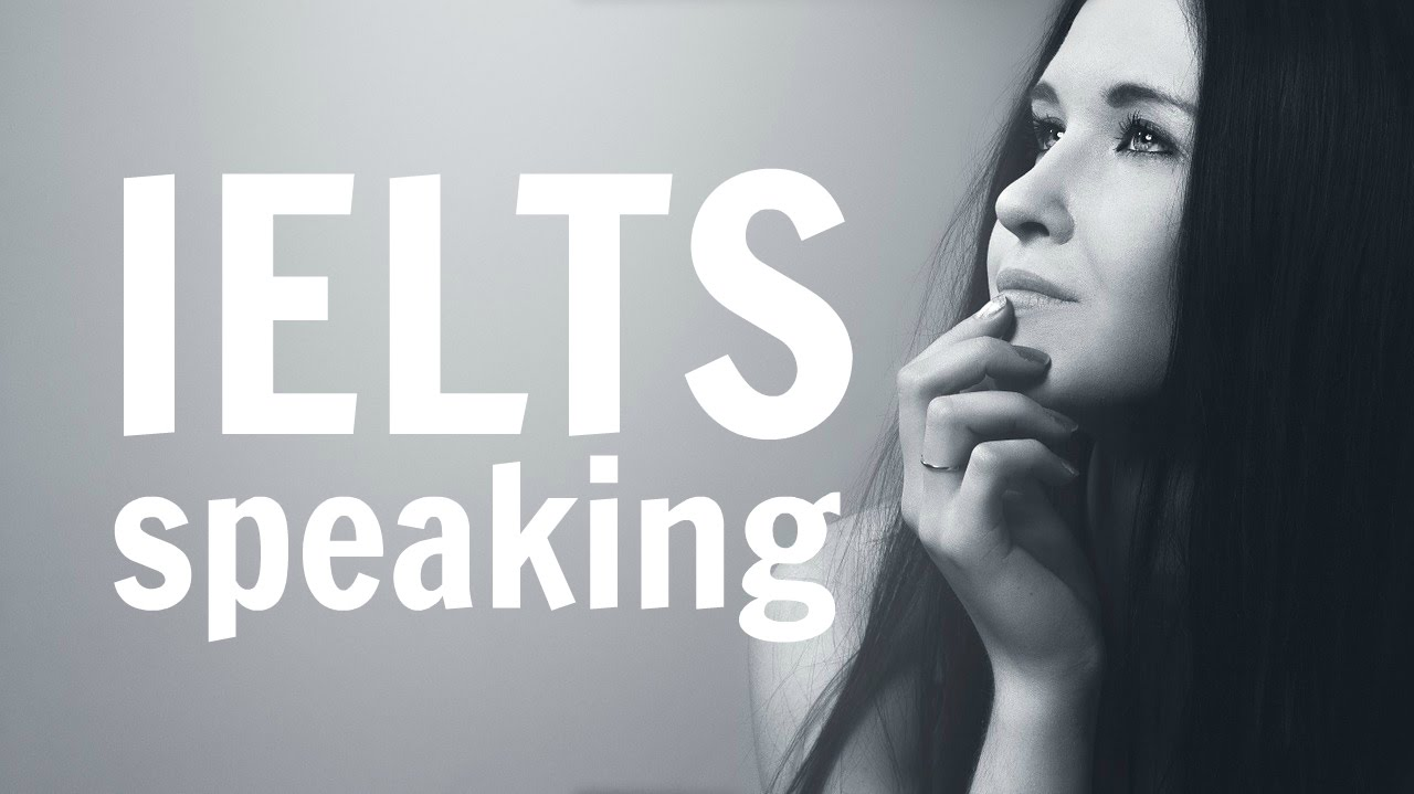 IELTS Speaking Test Questions & Answers