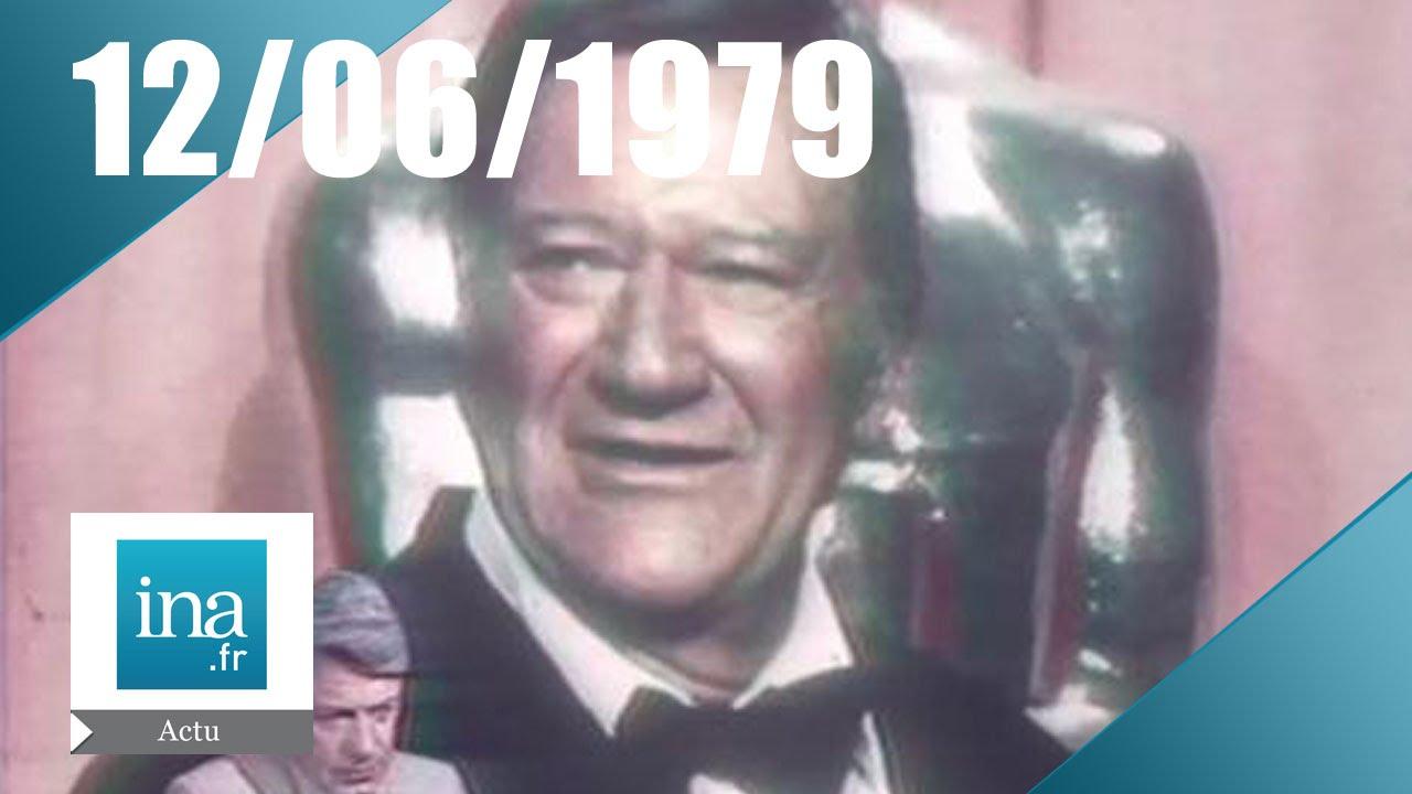 John Wayne Gacy - portrait sur Tueursenserieorg