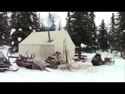 2 Hours of Pulling Weeds In Less Than 2 Minutesиз YouTube · Длительность: 4 мин57 с