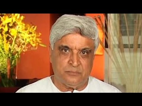 Javed Akhtar remembers Jagjit Singh Mp3