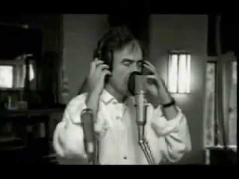GEORGE HARRISON - My Sweet Lord - (2000) -Live