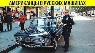 видео Больше всего запчастей россияне покупают для Toyota