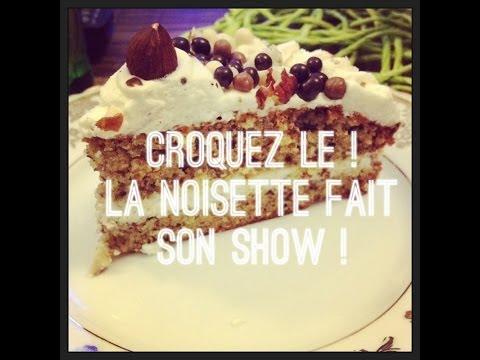 recette-gâteau-à-la-noisette-facile