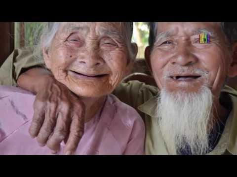 Nhạc Chế Vợ Hiền Ơi - Ngô Nam Nhóm PHố Núi