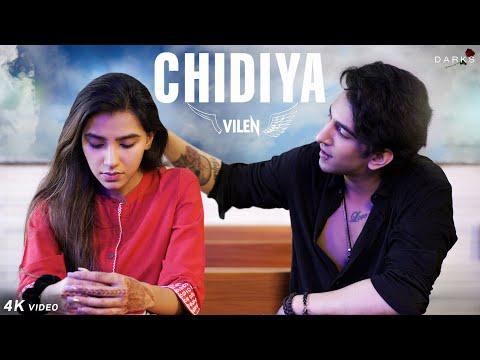 Vilen - Chidiya (Official  Video)
