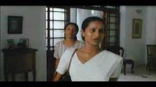 Repeat youtube video Aksharaya film 09