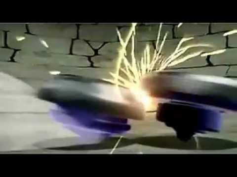 diablo nemesis vs l drago destroy amv youtube