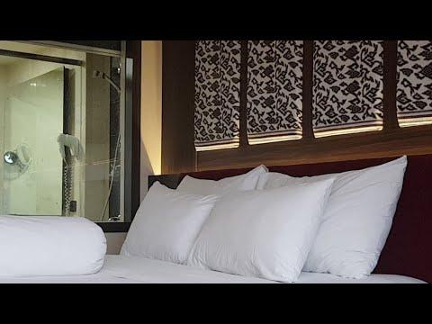 review-hotel-bintang-lima-jogja- -nginap-gratis-di-indoluxe-hotel-yogyakarta
