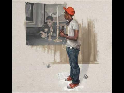 Childish Gambino - We Ain't Them (Untitled) [LYRICS HD]