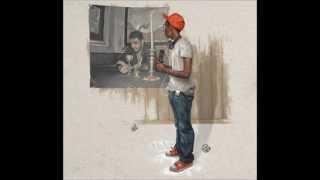 Childish Gambino - We Ain