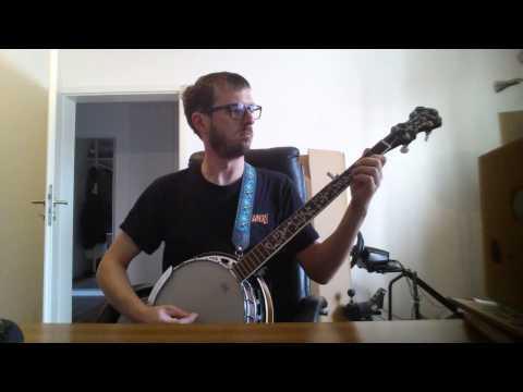 Banjo banjo tabs dirty old town : guitar tablature jingle bells Tags : guitar tablature jingle bells ...