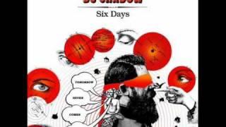 DJ Shadow - Six Days (lyrics)