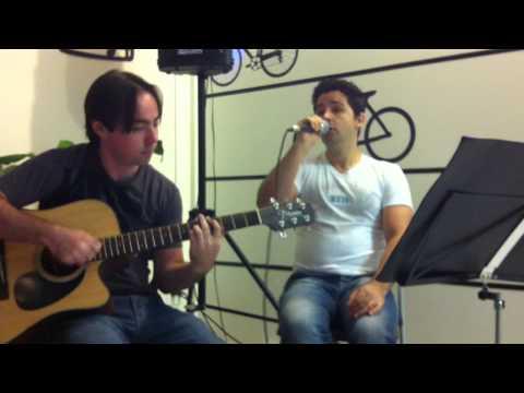 BRUNO FILIPE & GUSTAVO MARIANO - TEMPO