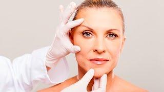 Восстановление молодости кожи без хирургии. Ультразвуковой лифтинг.