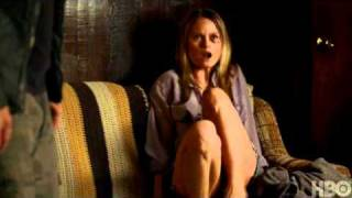 True Blood Season 3 Episode 9 Trailer
